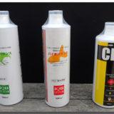 メダカ飼育と水質調整剤~カルキ抜き/ミネラル添加剤/バクテリア添加剤~
