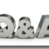 メダカ飼育に関するよくあるお問い合わせ~Q&A(FAQ)~