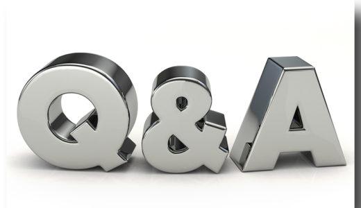 メダカ飼育に関するよくあるご質問、お問い合わせ~Q&A~