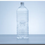 メダカ飼育と水の性質~さまざまな水質によるメダカたちへの影響~